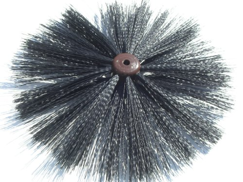 16-400mm-diameter-chimney-sweep-brush-head-british-made