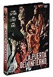 La Puerta Del Infierno [DVD]