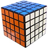 5x5x5 Speed Cube from PUZL + Presentation Pouch