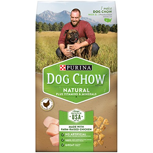 Purina-Dog-Chow-Natural-Dry-Dog-Food