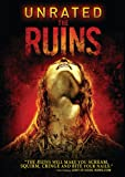The Ruins (Unrated) (Bilingual)