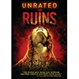 The Ruins (Unrated Edition) ~ Shawn Ashmore