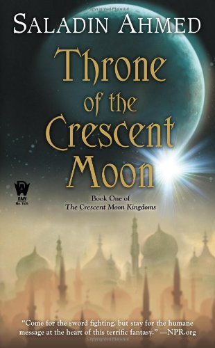 throne-of-the-crescent-moon-crescent-moon-kingdoms