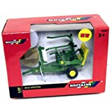 Britains 42882 - Bale Wrapper