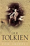 img - for J. R. R. Tolkien: Author of the Century book / textbook / text book
