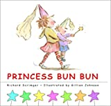 img - for Princess Bun Bun book / textbook / text book
