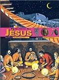 echange, troc Philippe Le Guillou - Sur les traces de... Jésus