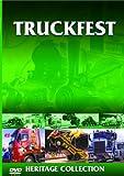 echange, troc Heritage - Truckfest