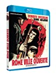 ROME VILLE OUVERTE (�dition HD restau...