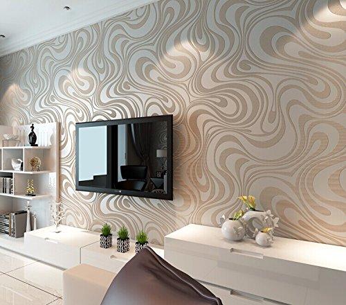 qihang-diseno-con-texto-en-cama-de-matrimonio-abstract-curve-3d-parede-papel-de-rollo-de-papel-pinta