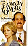 Fawlty Towers - The Germans [UK-Impor...