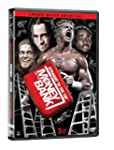 WWE 2013 - Straight to the Top - The...
