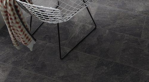 eur 75 99. Black Bedroom Furniture Sets. Home Design Ideas