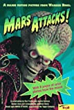 img - for Mars Attacks! book / textbook / text book