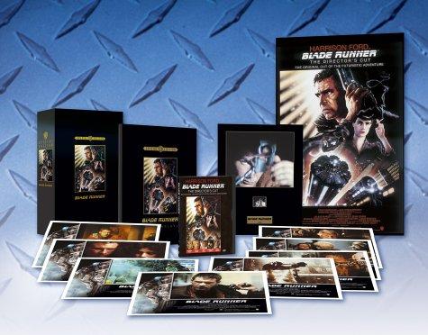 Blade Runner [Special Edition]