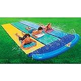 Inflatable Water Slides, Slip and Slide, Slip N Slide, Waterslide