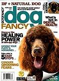 Dog Fancy [US] February 2011 (単号)