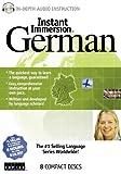 Instant Immersion German v2.0