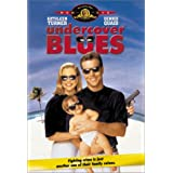 Undercover Blues [Import USA Zone 1]par Dennis Quaid