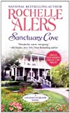 Sanctuary Cove (A Cavanaugh Island Novel)