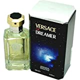 The Dreamer by Versace Eau de Toilette Spray 50ml