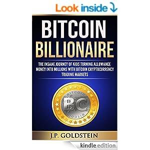 Bitcoin billionaire references - Bitcoin sale in sri lanka