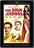 The Sign of the Cross (Sous-titres français) [Import]