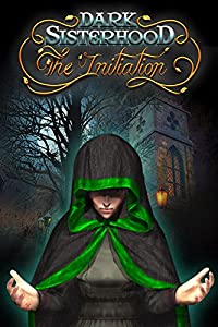 Dark Sisterhood: The Initiation [Download]