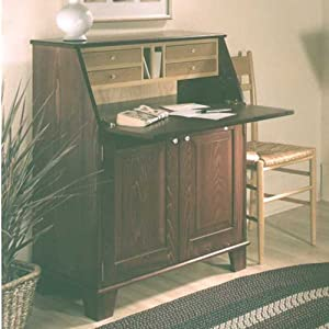 Woodworking Plans Drop Front Computer Desk Plans Pdf Plans