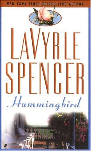 Hummingbird, LAVYRLE SPENCER