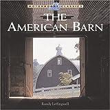 American Barn (Motorbooks Classic)