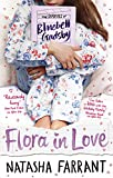 Flora in Love: The Diaries of Bluebell Gadsby (Diaries of Bluebell Gadsby 2)