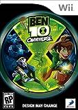 Ben-10-[ten]-omniverse