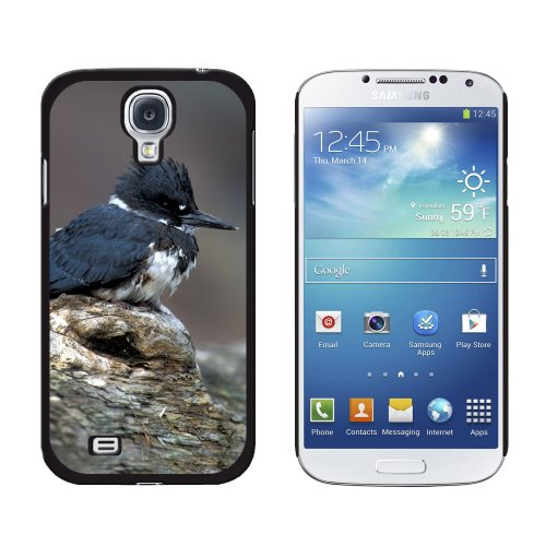 graphics-and-more-belted-kingfisher-bird-snap-on-hard-protective-case-for-samsung-galaxy-s4-non-reta