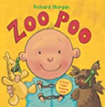 Zoo Poo: A First Toilet Training Book...