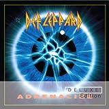 Adrenalize (Bonus CD) (Dlx) (Dig) (Ocrd)