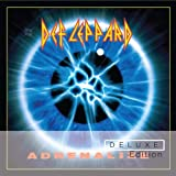 Def Leppard Adrenalize (Deluxe Edition)