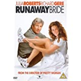 Runaway Bride [DVD] [1999]by Julia Roberts