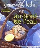 img - for Au bord de l'eau book / textbook / text book