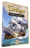 Tortuga Pirates of the New World (PC)