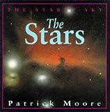 Stars (Starry Sky)