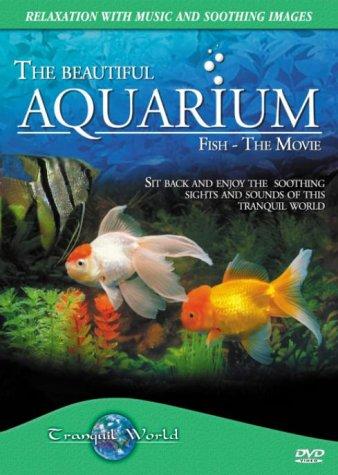 Aqua en la gu a de compras para la familia p gina 35 for Aquarium valencia precio