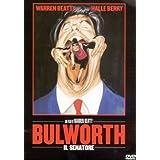Bulworth - Il senatore [Italia] [DVD]