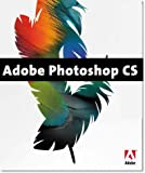 Insiderbuch Photoshop CS. (3907020413) by Ben Willmore