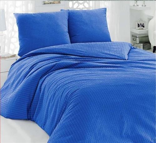 Bettwäsche Bügelfrei 5 Tipps