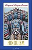 Hinduism (History of Religions and Religious Movements) (0737725699) by Hay, Jeff