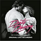 echange, troc Dirty Dancing - Dirty Dancing