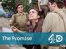 The Promise - Season 1