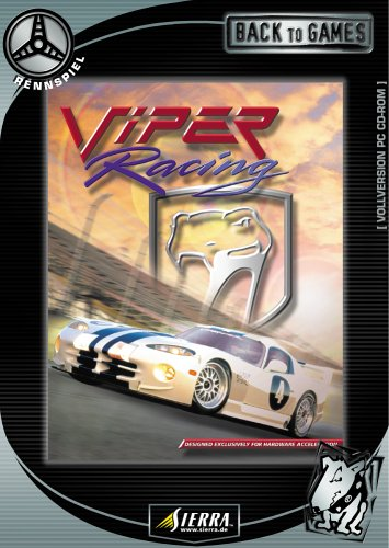 viper-racing-back-to-games