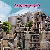 Interpose+ by INTERPOSE+